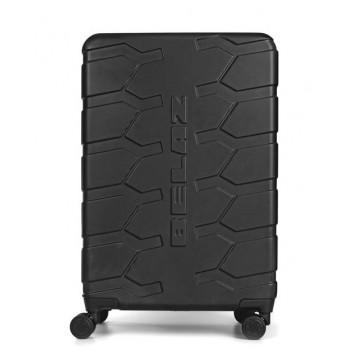 Дорожный чемодан 24 дюймов