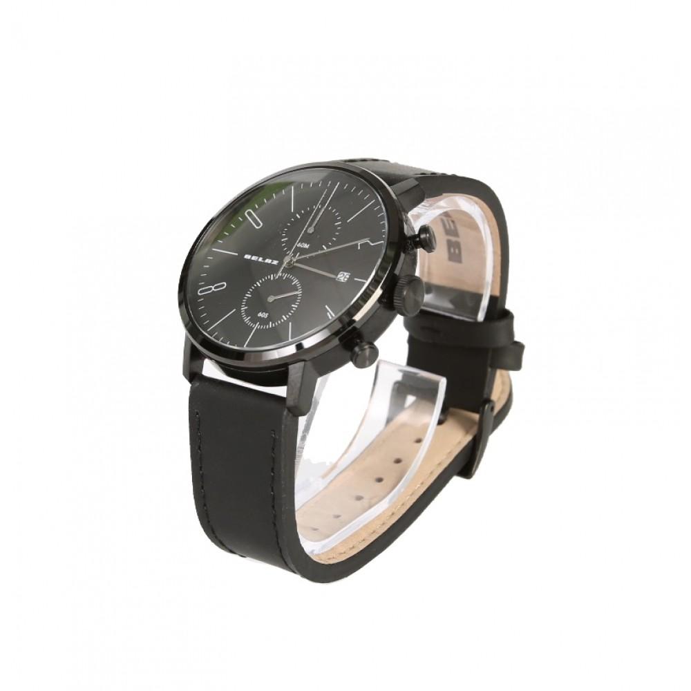 Часы мужские TSR-M009 черные