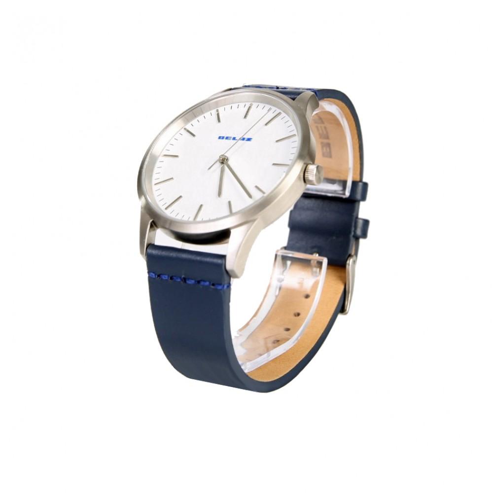 Часы мужские TSR-Z0034