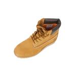 Ботинки мужские BL70/Brown Белаз 2